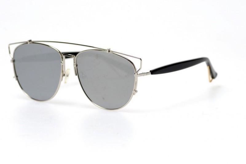 Женские очки Christian Dior 0719h2-W, фото 30