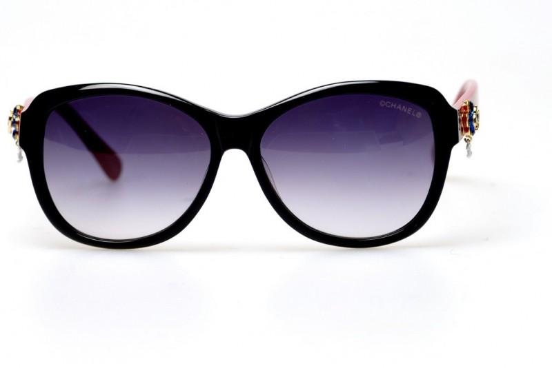 Женские очки Chanel ch5294c801, фото 1