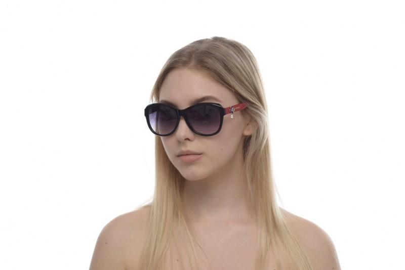 Женские очки Chanel ch5294c801, фото 4