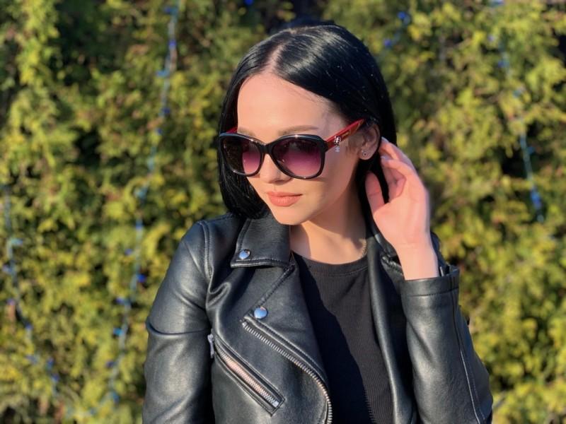 Женские очки Chanel ch5294c801, фото 6