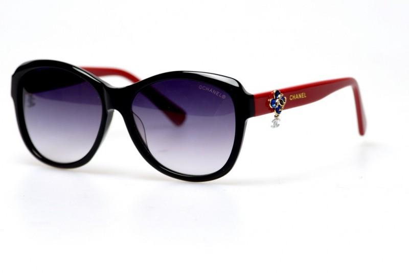 Женские очки Chanel ch5294c801, фото 30