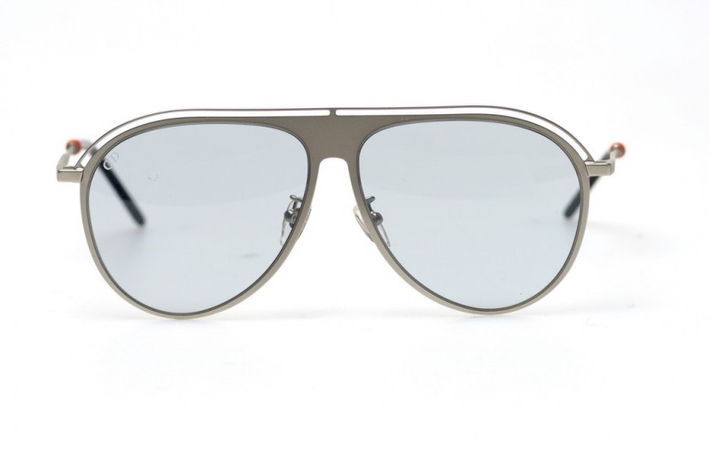 Мужские очки Christian Dior 0217grey, фото 1