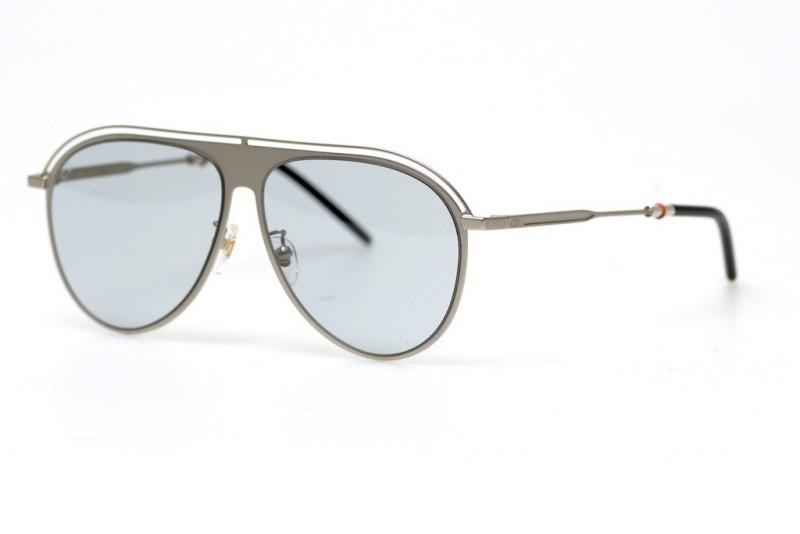 Мужские очки Christian Dior 0217grey, фото 30