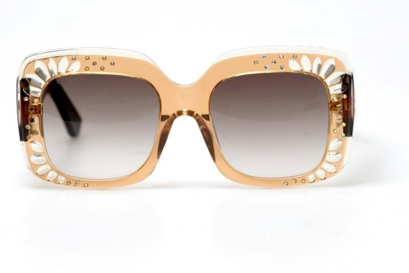 Женские очки Gucci 3862-m07rs, фото 1
