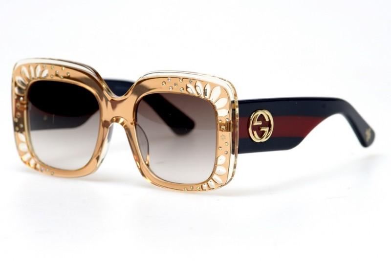 Женские очки Gucci 3862-m07rs, фото 30