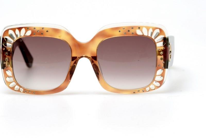 Женские очки Gucci 3862-gh8yz, фото 1