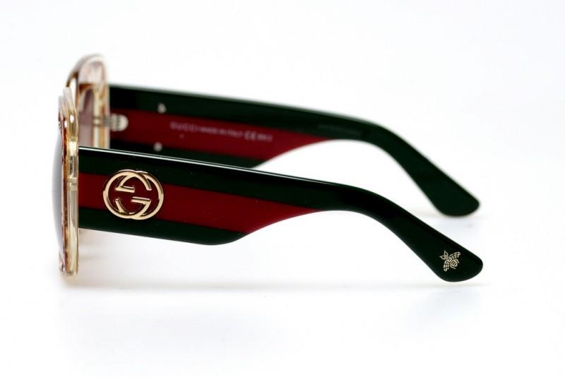 Женские очки Gucci 3862-gh8yz, фото 2