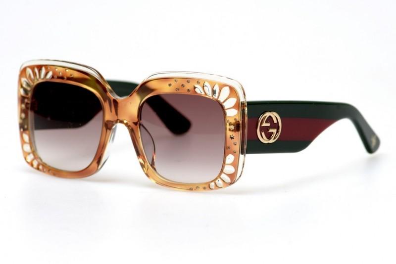 Женские очки Gucci 3862-gh8yz, фото 30