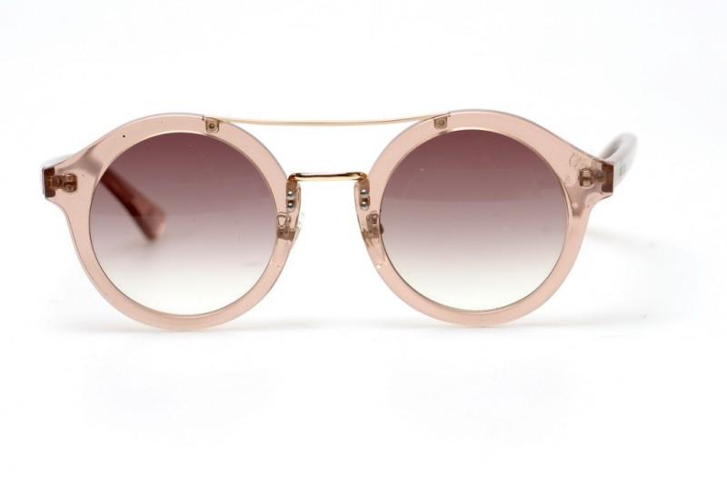 Женские очки Gucci 0066-001, фото 1