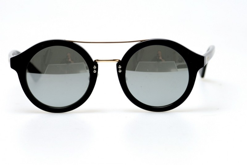 Женские очки Gucci 0066-002-z, фото 1