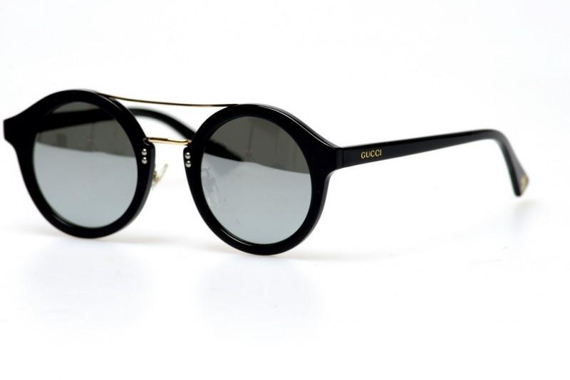 Женские очки Gucci 0066-002-z, фото 30
