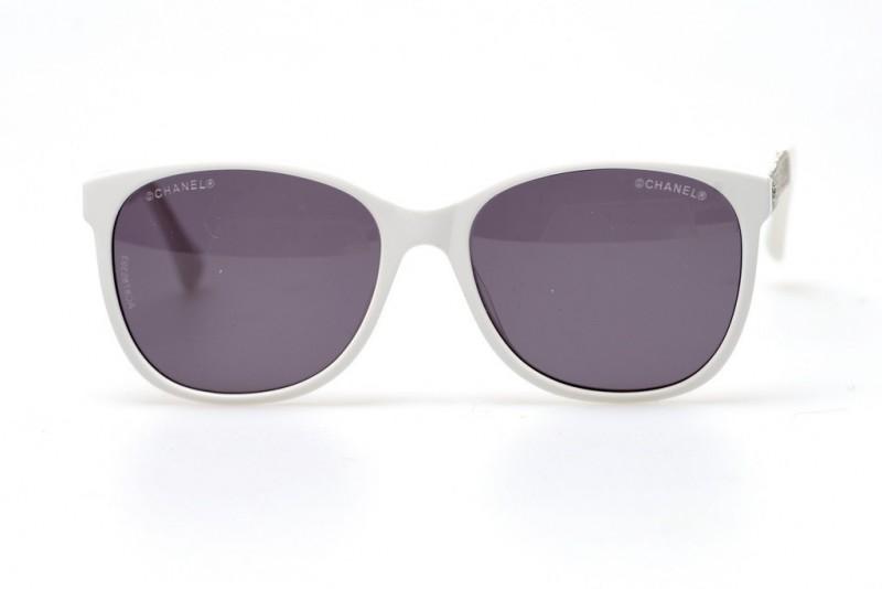 Женские очки Chanel 72233c006, фото 1