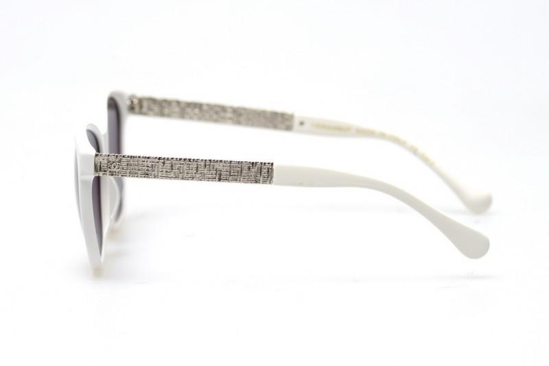 Женские очки Chanel 72233c006, фото 2