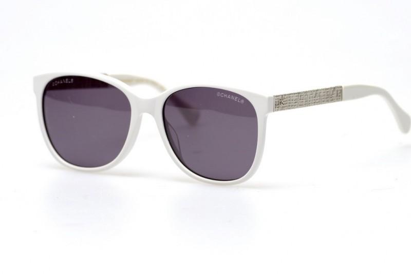 Женские очки Chanel 72233c006, фото 30