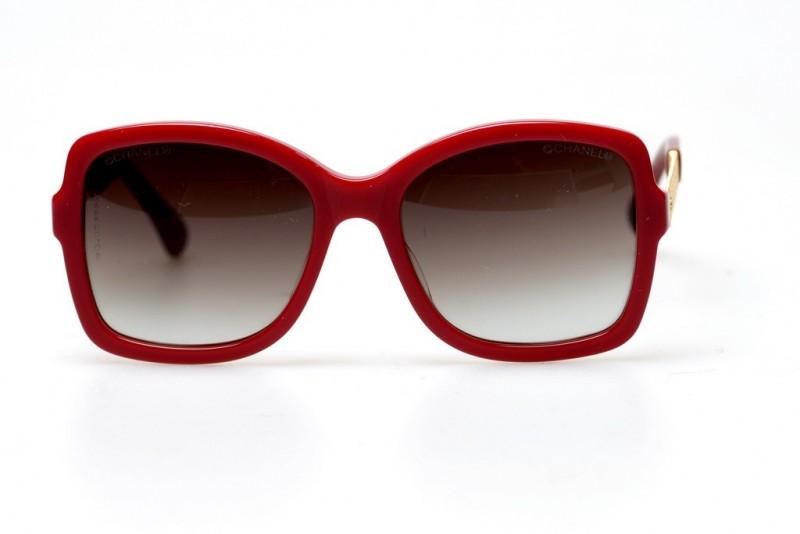 Женские очки Chanel 5383c503, фото 1