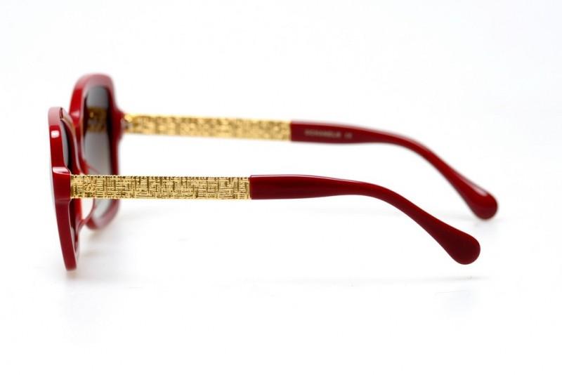 Женские очки Chanel 5383c503, фото 2