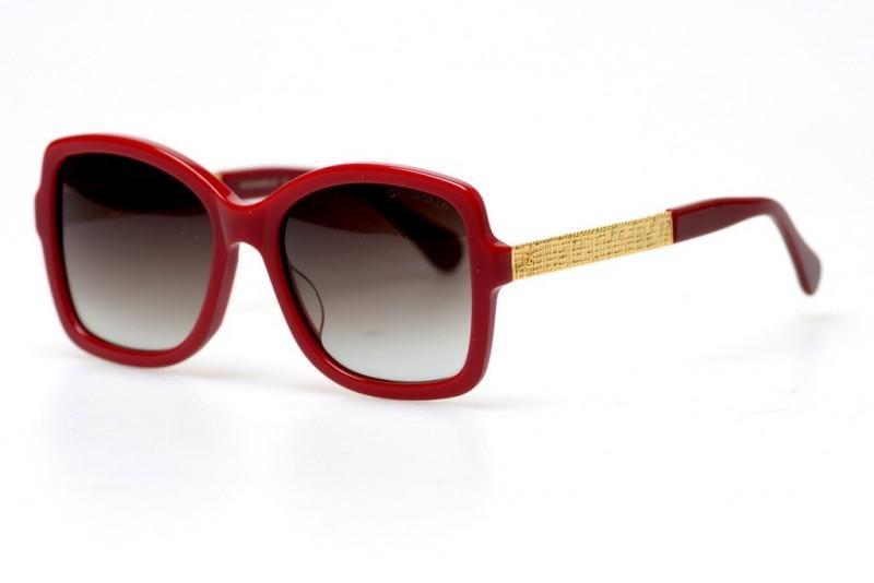 Женские очки Chanel 5383c503, фото 30