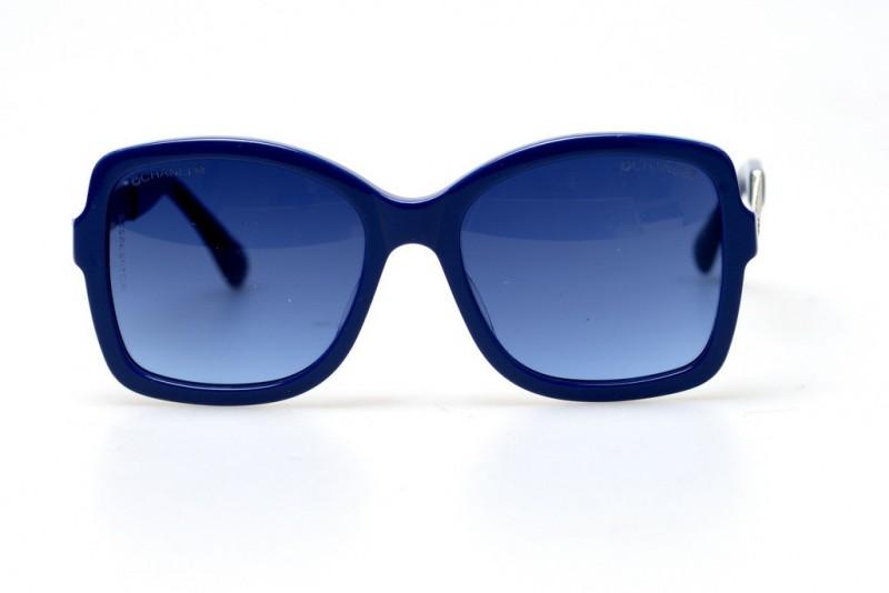Женские очки Chanel 5383c502, фото 1
