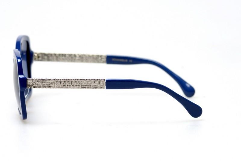 Женские очки Chanel 5383c502, фото 2