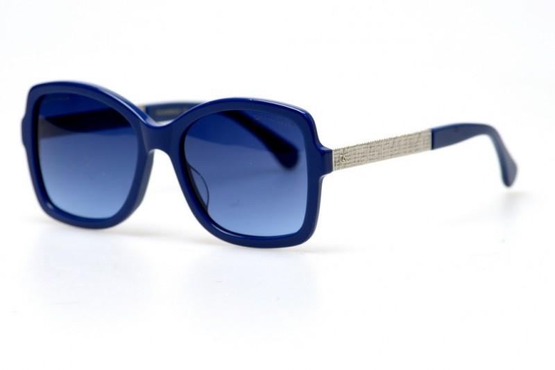 Женские очки Chanel 5383c502, фото 30