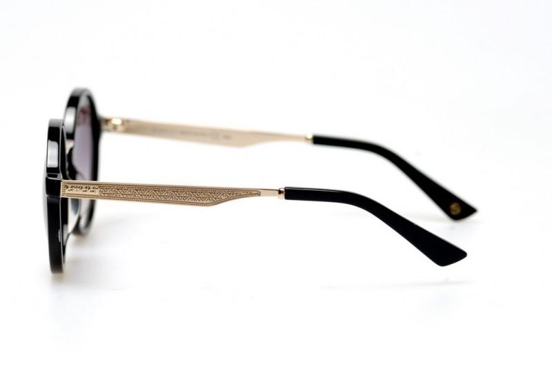 Женские очки Gucci 2836s-bl, фото 2