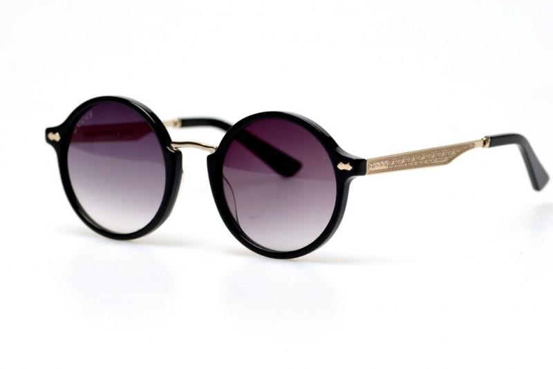 Женские очки Gucci 2836s-bl, фото 30