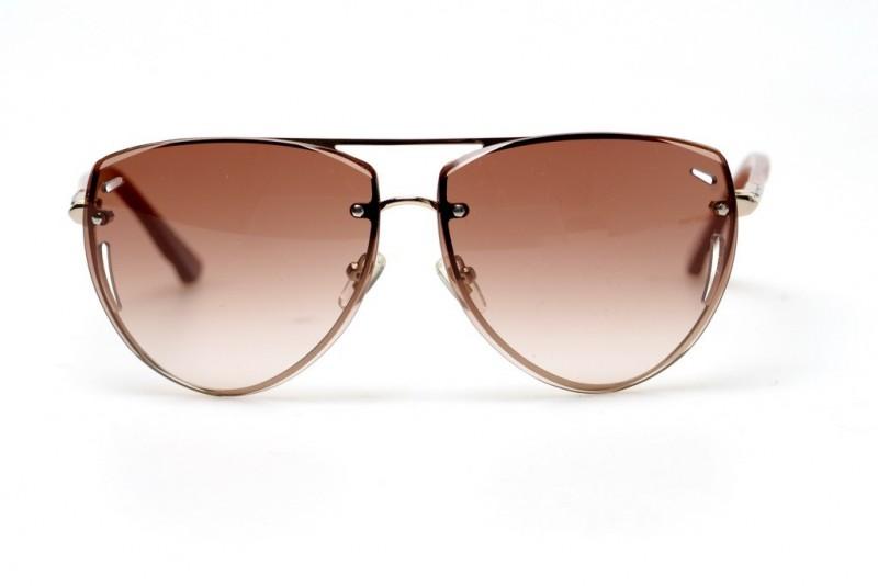 Женские очки Swarovski sw039-07, фото 1