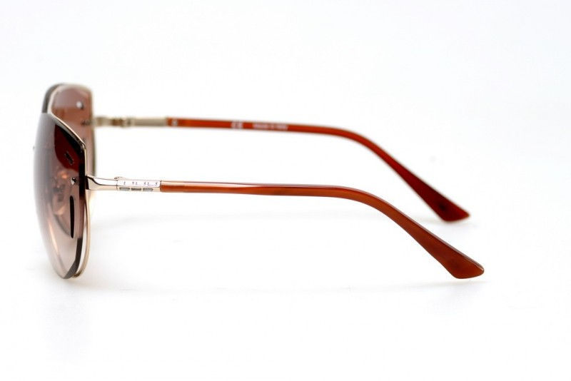 Женские очки Swarovski sw039-07, фото 2