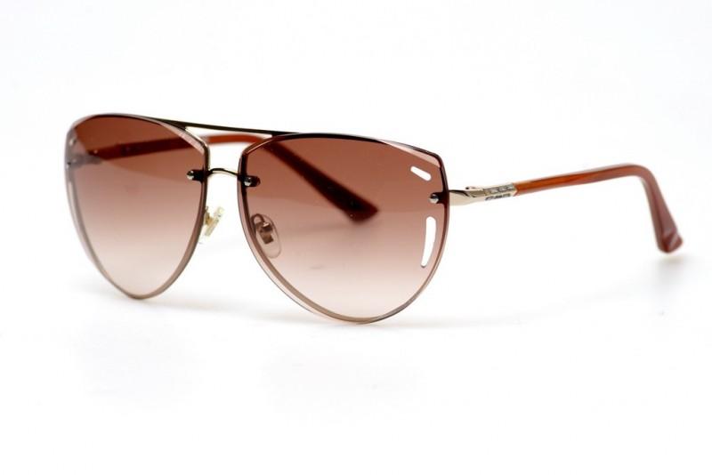 Женские очки Swarovski sw039-07, фото 30
