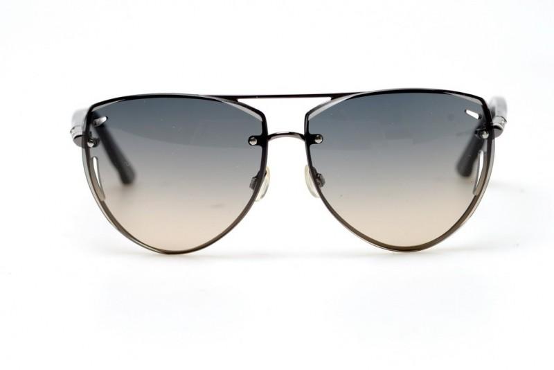 Женские очки Swarovski sw039-83, фото 1