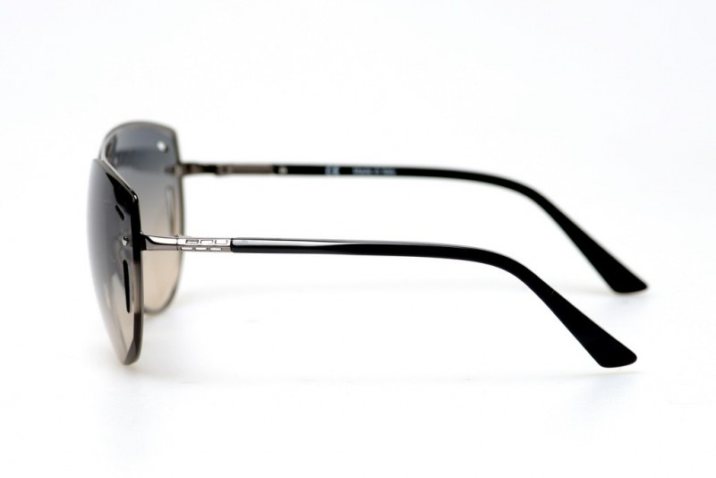 Женские очки Swarovski sw039-83, фото 2