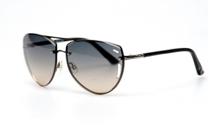 Женские очки Swarovski sw039-83, фото 30