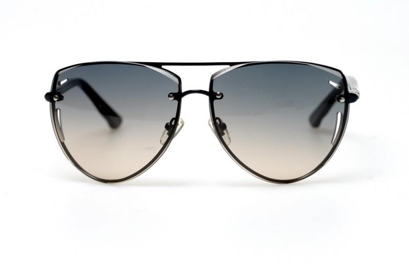 Женские очки Swarovski sw039-36, фото 1