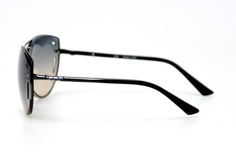 Женские очки Swarovski sw039-36, фото 2