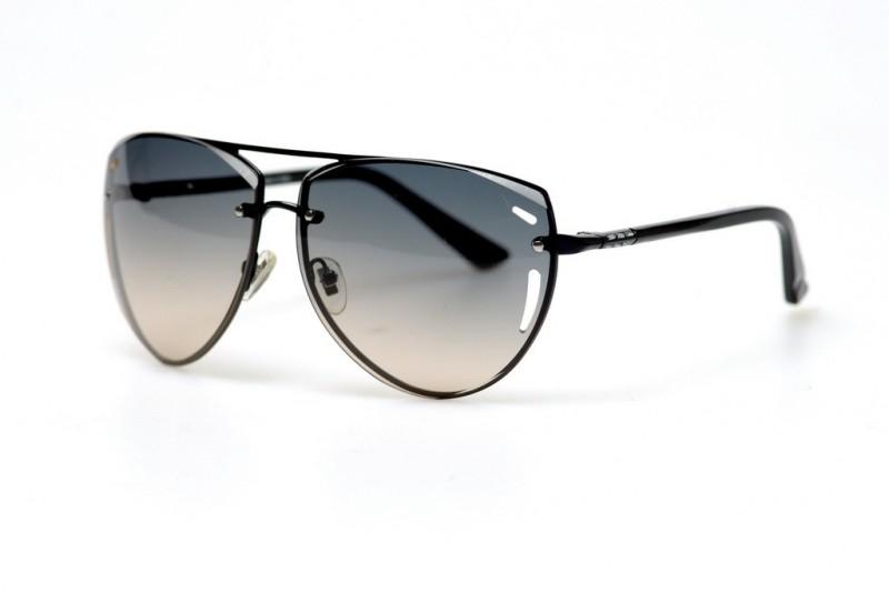 Женские очки Swarovski sw039-36, фото 30