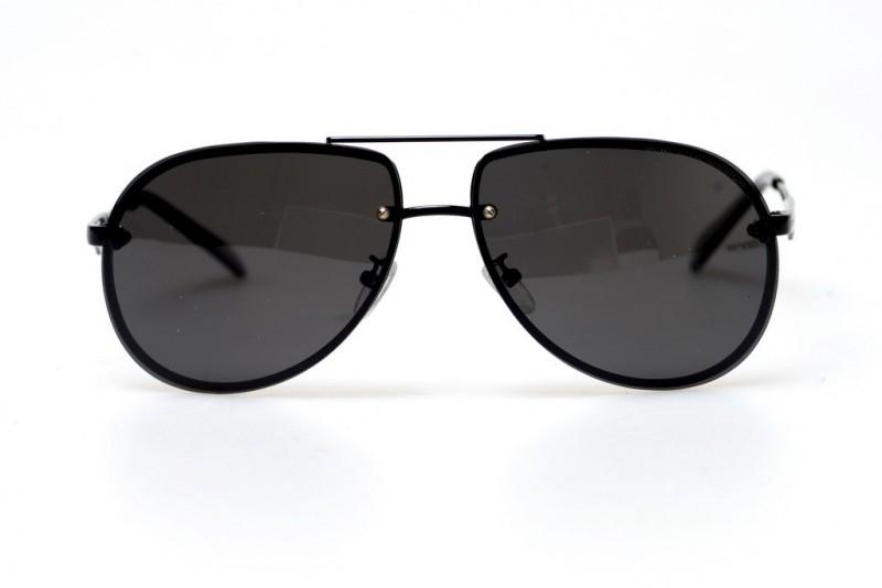 Мужские очки Porsche Design 8501-bl, фото 1