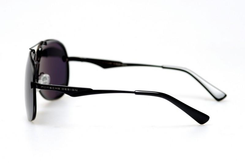 Мужские очки Porsche Design 8501-bl, фото 2