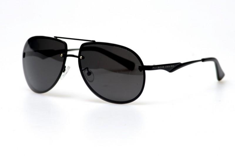 Мужские очки Porsche Design 8501-bl, фото 30