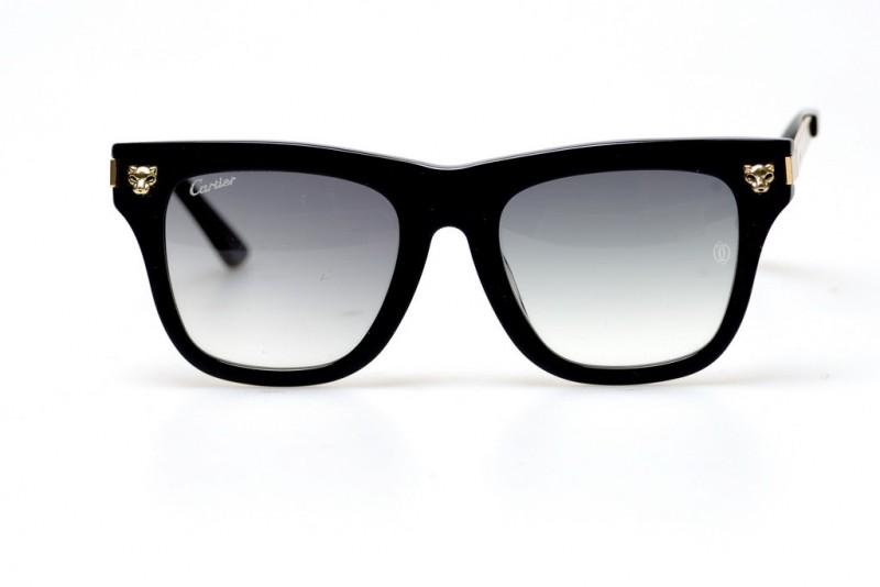 Женские очки  0024-001bl, фото 1