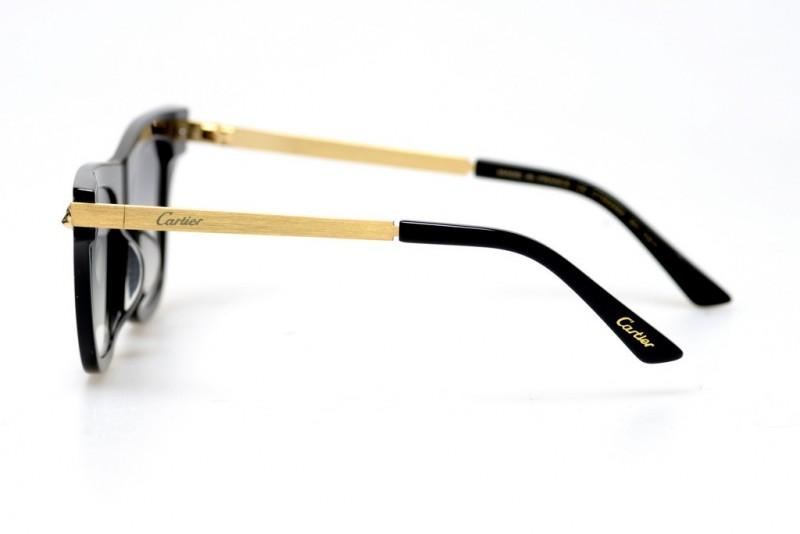 Женские очки  0024-001bl, фото 2