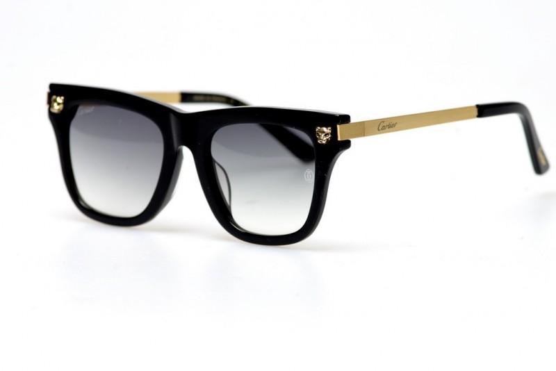Женские очки  0024-001bl, фото 30