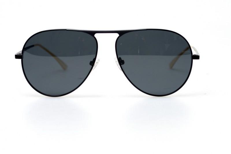 Мужские очки капли 31222c30-M, фото 1