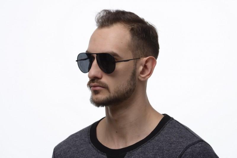 Мужские очки капли 31222c30-M, фото 4