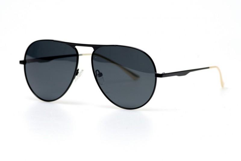 Мужские очки капли 31222c30-M, фото 30