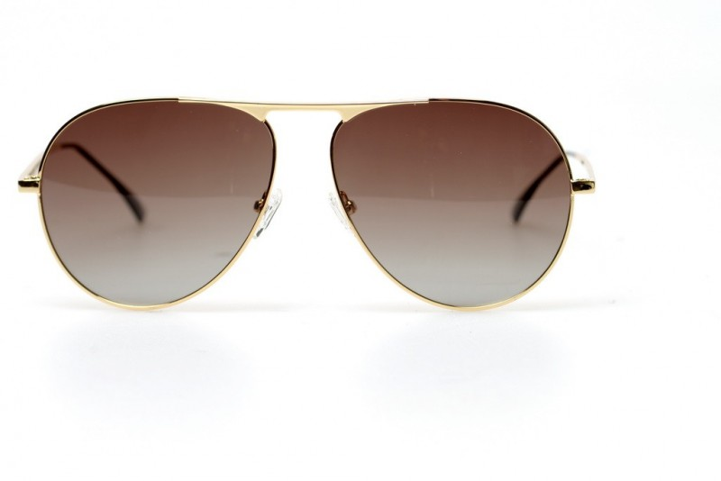 Мужские очки капли 31222c101-M, фото 1