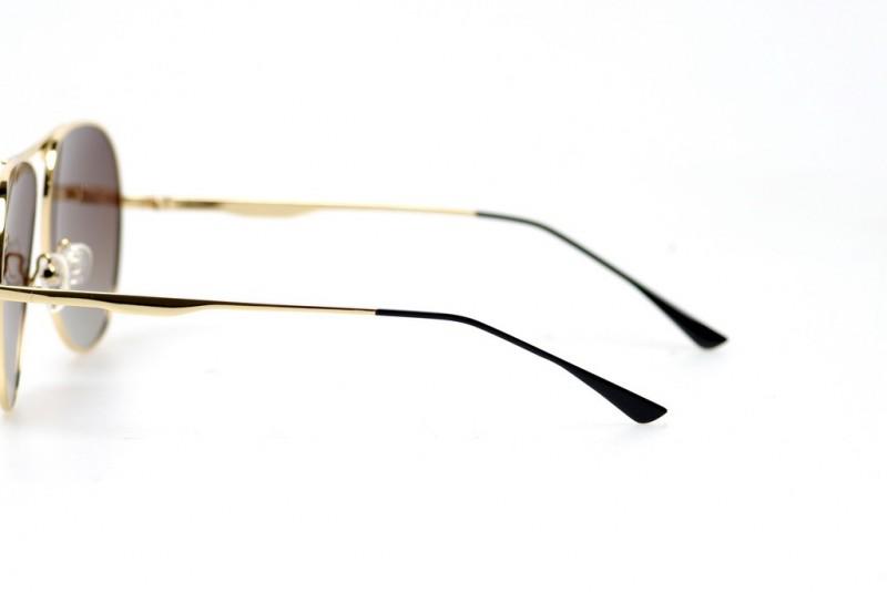 Мужские очки капли 31222c101-M, фото 2