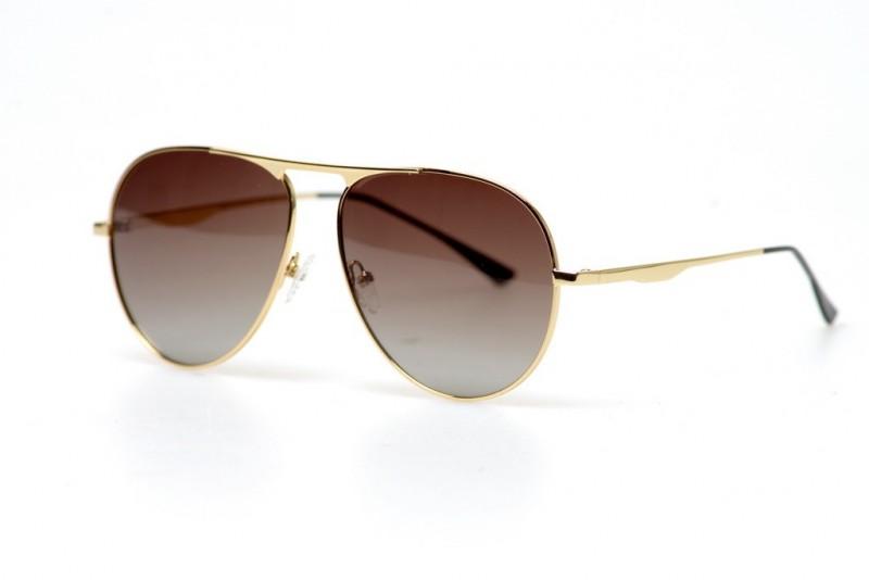 Мужские очки капли 31222c101-M, фото 30