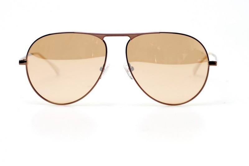 Мужские очки капли 31222c20-M, фото 1