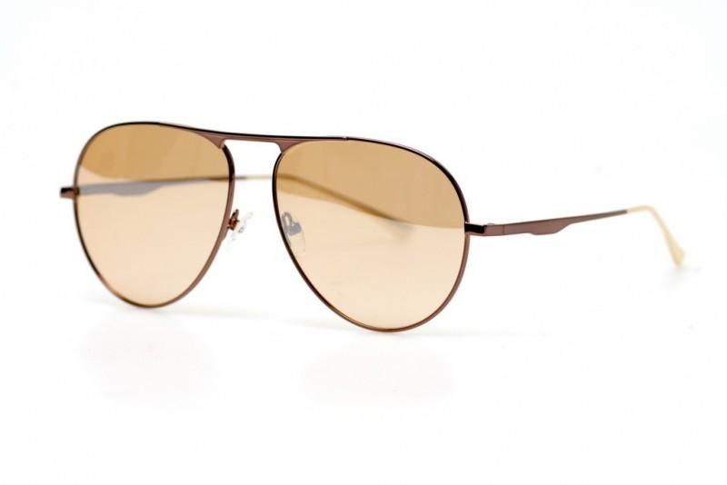 Мужские очки капли 31222c20-M, фото 30