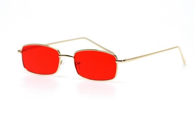 Мужские очки  2021 года 9922r-M, фото 30